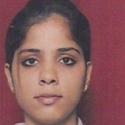 Vibha Pandey