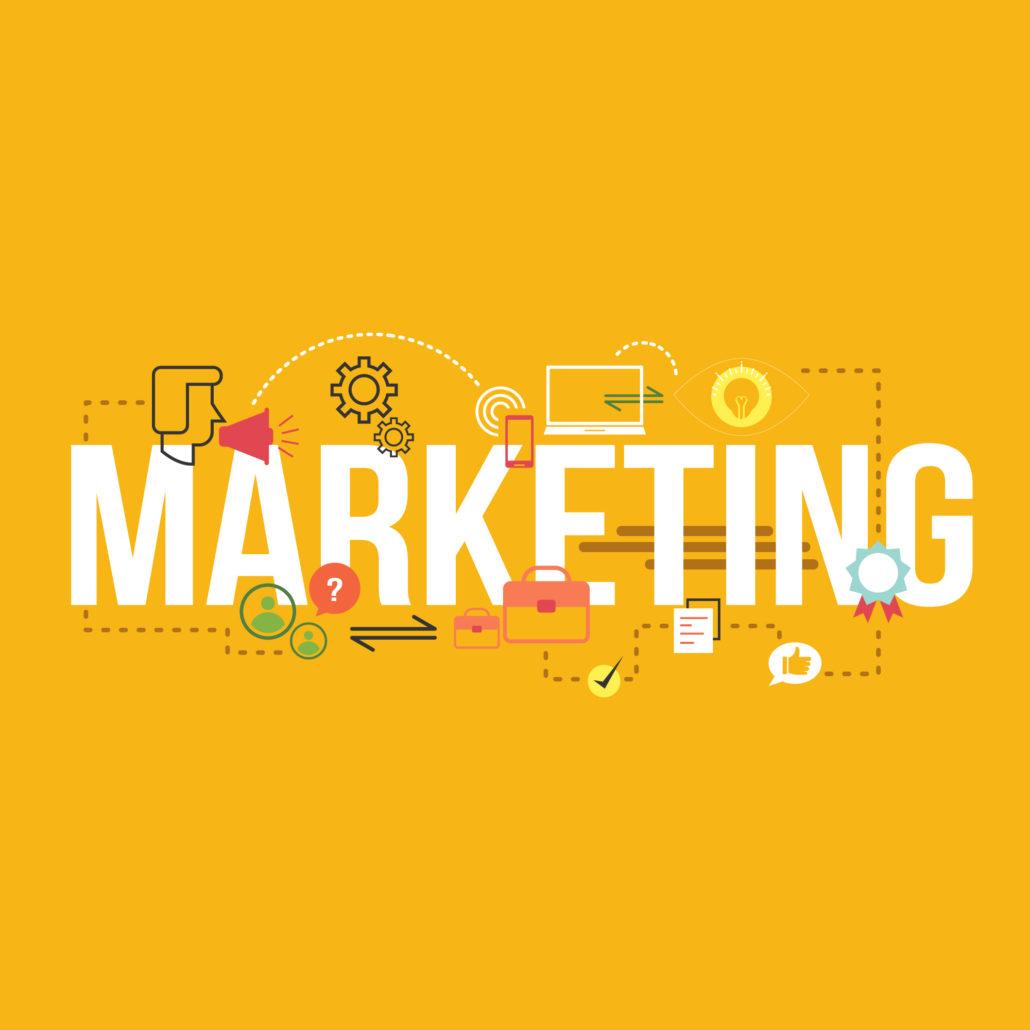 Memorable Marketing Campaigns of 2018