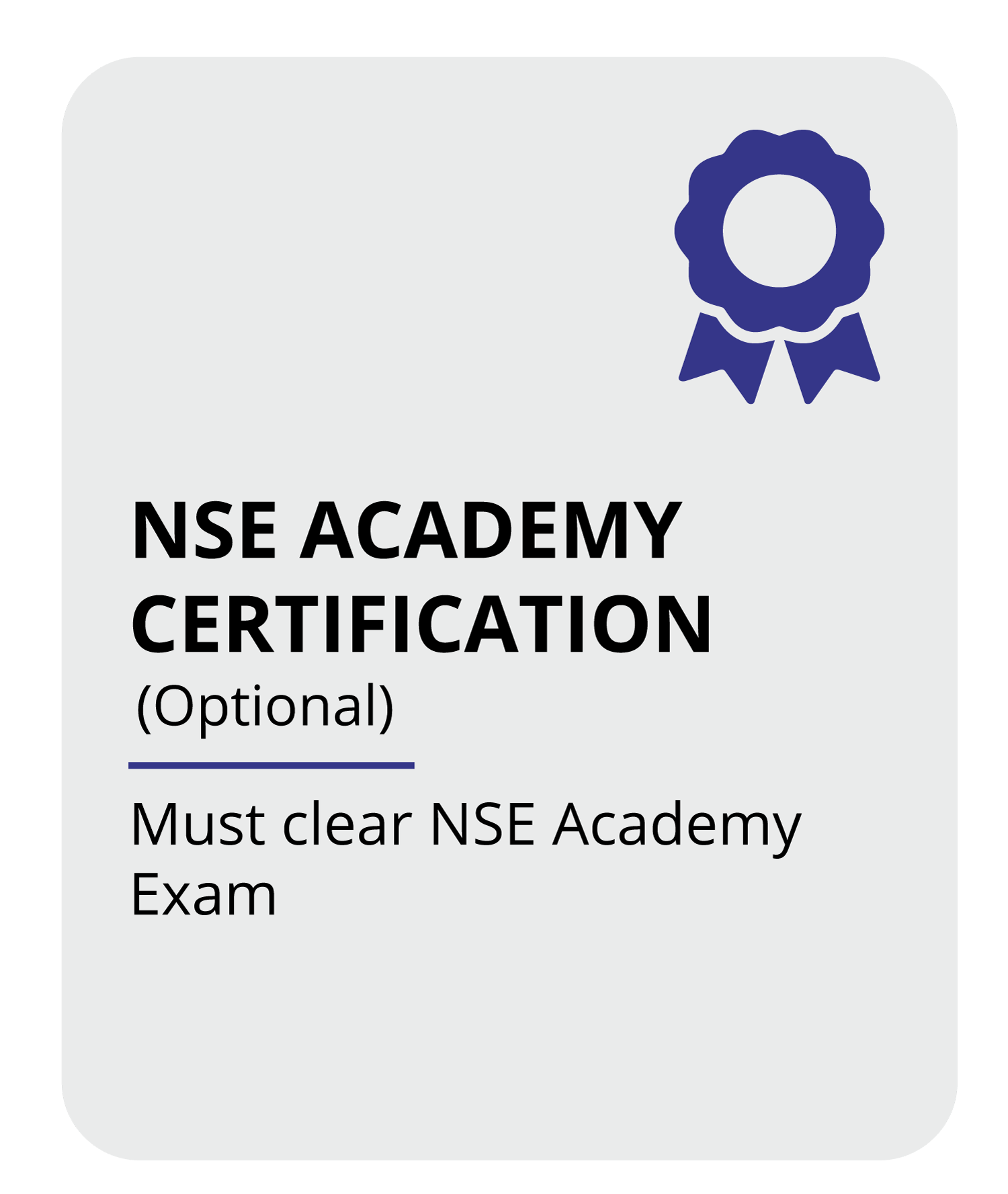 Business Analytics Course with NSE Academy Certification | Data