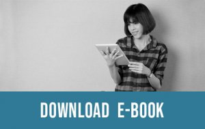 Download Free Ebook by IMS Proschool | Finance, Accounting & Analytics